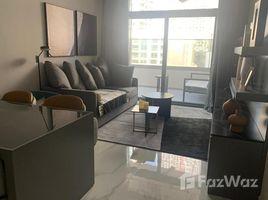 1 Schlafzimmer Immobilie zu verkaufen in , Dubai MAG 318