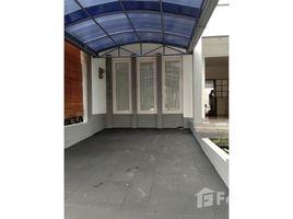 3 Bedrooms House for sale in Pesanggrahan, Jakarta Bintaro, Jakarta Selatan, DKI Jakarta