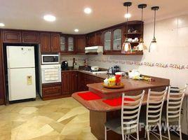 Azuay Cuenca City Home with Suburb Feel, Cuenca, Azuay 4 卧室 房产 售