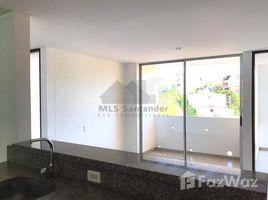 1 Habitación Apartamento en venta en , Santander TRANSVERSAL METROPOLITANA 154 NO. 18-37 CONJUNTO GAIRA FLORIDABLANCA.