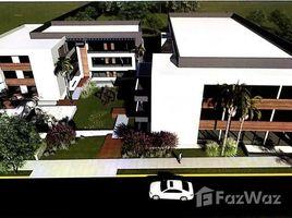 2 Habitaciones Departamento en venta en , Mendoza Dalvian a Estrenar