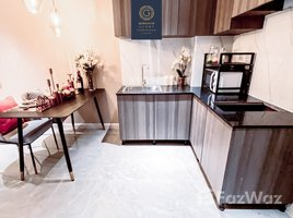 1 Bedroom Condo for sale in Si Phum, Chiang Mai Glory Condominium Chiang Mai