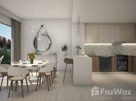 5 Bedrooms Villa for sale in , Sharjah Al Darari