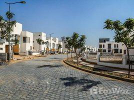5 Bedrooms Villa for sale in The 5th Settlement, Cairo Villette