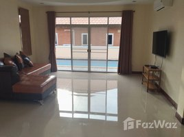4 Bedrooms Property for rent in Thap Tai, Hua Hin Dusita Village 1
