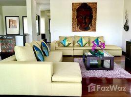7 Bedrooms House for rent in Rawai, Phuket Emerald Villa