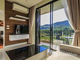 2 Bedrooms Property for sale in Rawai, Phuket The Lago Condominium