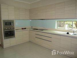 4 Bedrooms House for rent in Khlong Tan, Bangkok Single house for rent near BTS