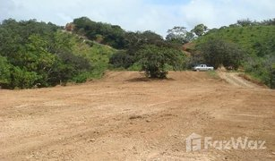 N/A Land for sale in , Alajuela