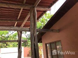 Guanacaste Liberia 4 卧室 屋 售