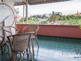 2 Bedrooms Townhouse for rent in Chey Chummeah, Phnom Penh Other-KH-85011