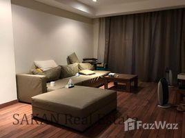 5 غرف النوم فيلا للبيع في Ext North Inves Area, القاهرة Sun City Gardens