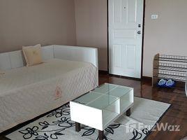 1 Bedroom Condo for sale in Bang Khen, Nonthaburi Akesin Condominium