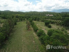 N/A Property for sale in Nam Phrae, Chiang Mai Land for sale in Nam Phrae, Hang Dong, Chaing Mai