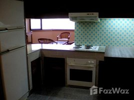 3 Bedrooms Condo for rent in Khlong Tan Nuea, Bangkok Baan Suanpetch