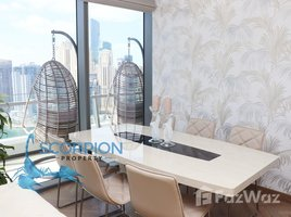 3 Bedrooms Apartment for rent in Silverene, Dubai Silverene Tower A