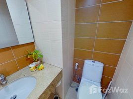 2 Bedrooms Property for sale in Khlong Tan Nuea, Bangkok Lumpini Suite Sukhumvit 41