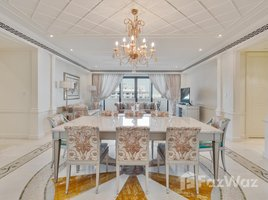 4 Bedrooms Penthouse for sale in , Dubai Palazzo Versace