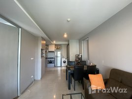 2 Bedrooms Condo for sale in Choeng Thale, Phuket 6th Avenue