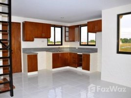 3 Bedrooms House for sale in General Trias City, Calabarzon Antel Grand Village