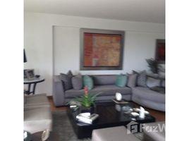 недвижимость, 4 спальни на продажу в San Miguel, Лима PRECURSORES, LIMA, LIMA