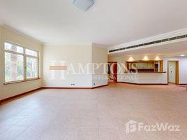 3 Bedrooms Apartment for sale in Shoreline Apartments, Dubai Jash Falqa