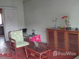 4 Habitaciones Casa en venta en , Antioquia AVENUE 50A # 34A 38, Itag��, Antioqu�a