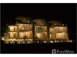 3 Bedrooms House for sale in Ambad, Maharashtra Dean Appt, Plot No .50, Lonavala, Maharashtra
