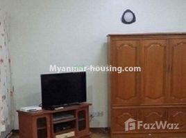 မင်္ဂလာတောင်ညွှန့်, ရန်ကုန်တိုင်းဒေသကြီး 5 Bedroom House for rent in Mayangone, Yangon တွင် 5 အိပ်ခန်းများ အိမ်ခြံမြေ ငှားရန်အတွက်
