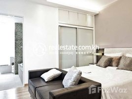 3 Bedrooms Apartment for sale in Tonle Basak, Phnom Penh Silvertown Metropolitan