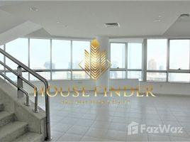 4 Bedrooms Apartment for rent in , Dubai Horizon Tower