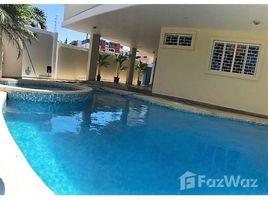 4 Bedrooms Apartment for rent in Salinas, Santa Elena Costa de Oro - Salinas
