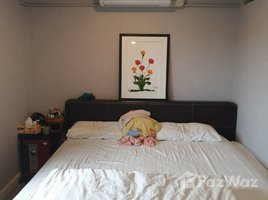 2 Bedrooms Condo for sale in Phlapphla, Bangkok Sriwara Garden Condominium