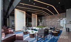 Photos 2 of the Lounge at Life Asoke Rama 9