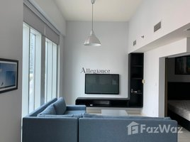1 Bedroom Apartment for rent in , Dubai The Lofts