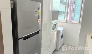 2 Bedrooms Property for sale in Marine parade, Central Region East Coast Road