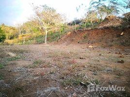 N/A Terreno (Parcela) en venta en , Guanacaste LOTE CRISTIN: Mountain and Countryside Home Construction Site For Sale in Barrio Esparanza, Barrio Esparanza, Guanacaste