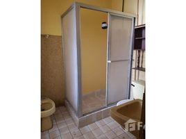 4 Habitaciones Casa en venta en , San José Desamparados, San José, Desamparados, San Jose