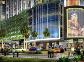 1 Bedroom Condo for sale in Quezon City, Metro Manila One Eastwood Avenue Tower 1