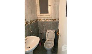3 Bedrooms Apartment for sale in , Cairo للإيجار شقه في ارقي مواقع م الجديده تطل علي حديقه المريلاند