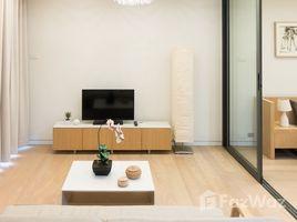 Studio Condo for sale in Khlong Tan Nuea, Bangkok Siamese Gioia