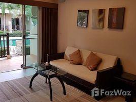 1 Bedroom Condo for rent in Bo Phut, Koh Samui Whispering Palms Suite