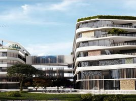 3 Bedrooms Apartment for sale in Mostakbal City Compounds, Cairo Bloomfields