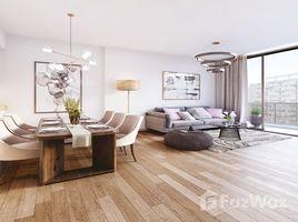 1 Bedroom Apartment for sale in Glitz, Dubai Azizi Mirage 1