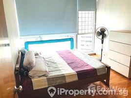 2 Bedrooms Apartment for sale in Guilin, West region Bukit Batok East Avenue 2