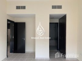 1 Bedroom Apartment for rent in Mogul Cluster, Dubai Building 148 to Building 202