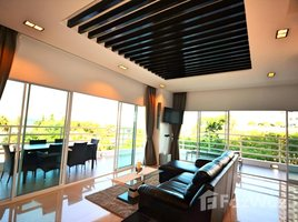 2 Bedrooms Condo for rent in Nong Prue, Pattaya View Talay 8