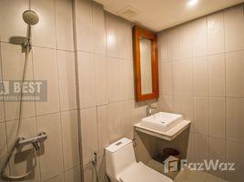 1 Bedroom Apartment for rent in Svay Dankum, Siem Reap Other-KH-84845