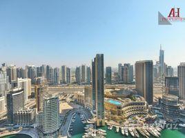 4 Bedrooms Penthouse for rent in , Dubai InterContinental Dubai Marina