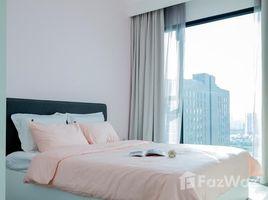 2 Bedrooms Condo for rent in Thanh My Loi, Ho Chi Minh City Feliz En Vista